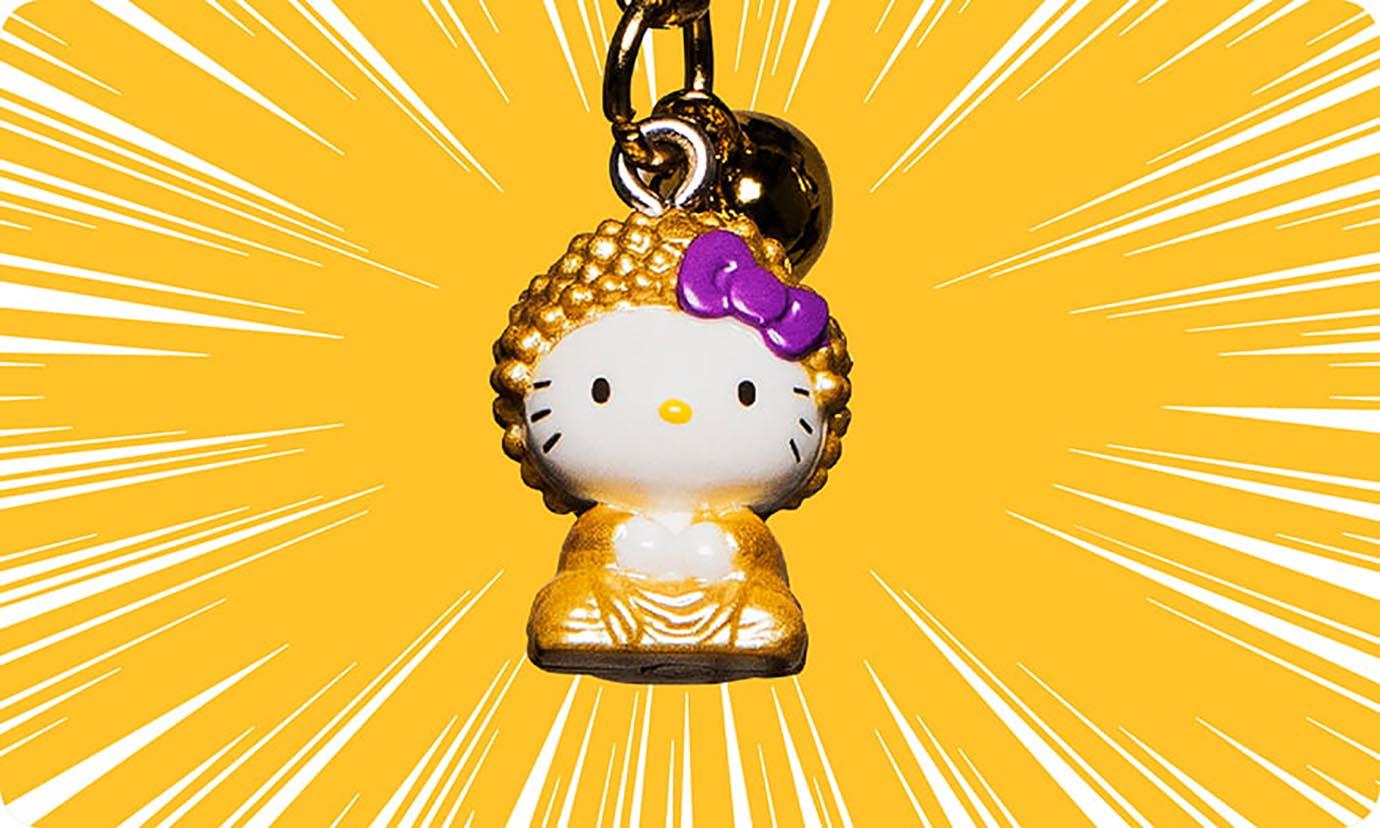 docomo-new-character-hello-kitty1