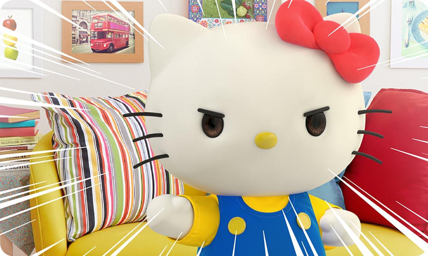 docomo-new-character-hello-kitty10