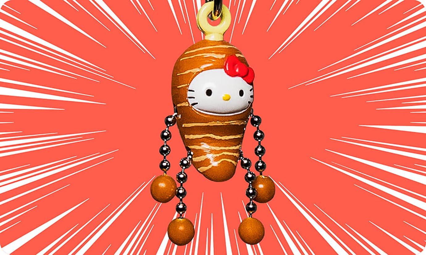 docomo-new-character-hello-kitty4