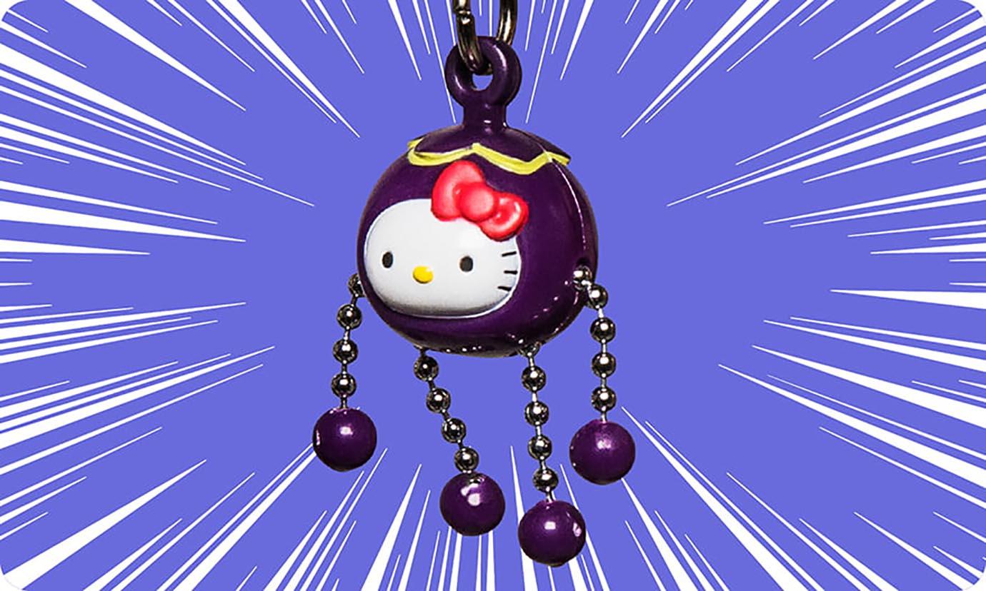 docomo-new-character-hello-kitty5