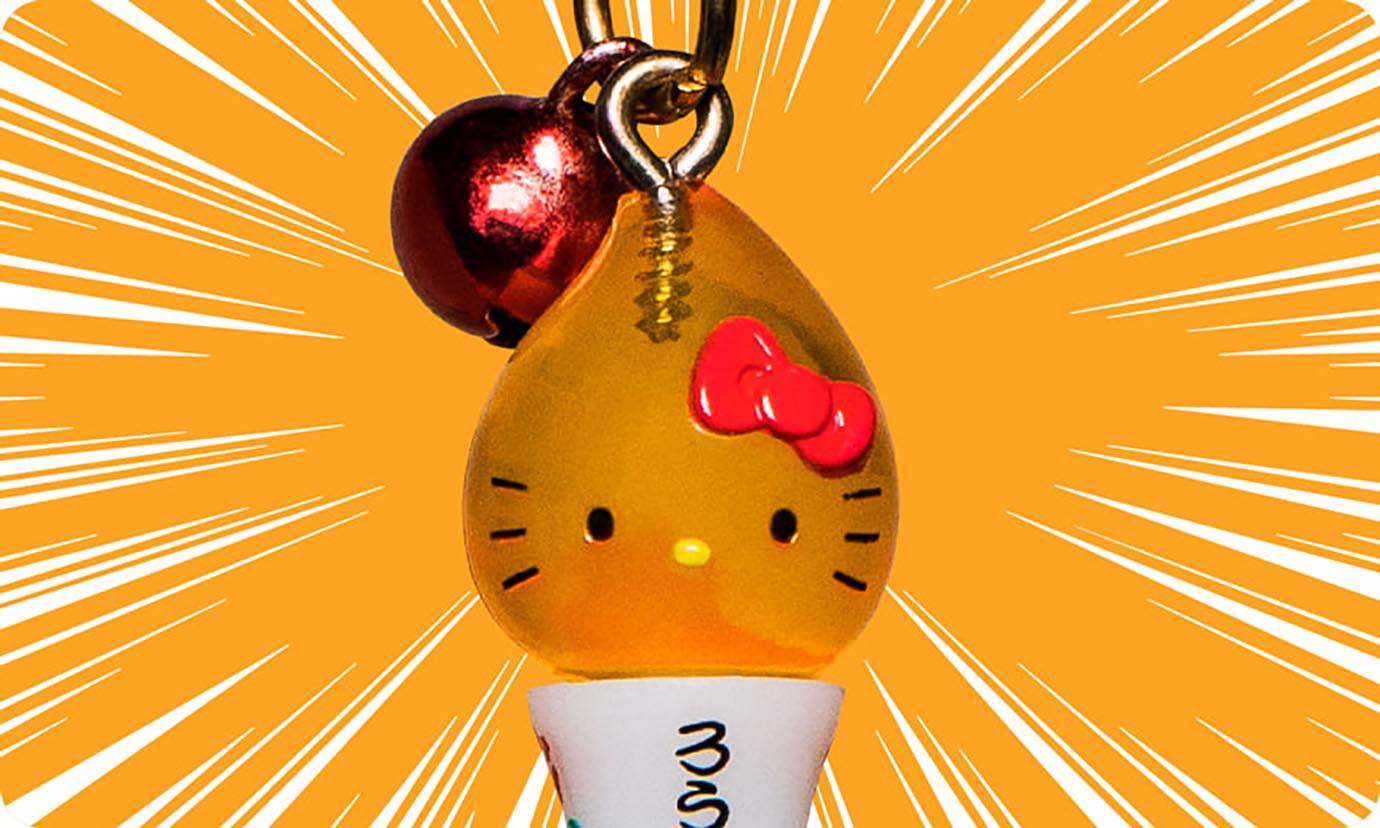 docomo-new-character-hello-kitty6