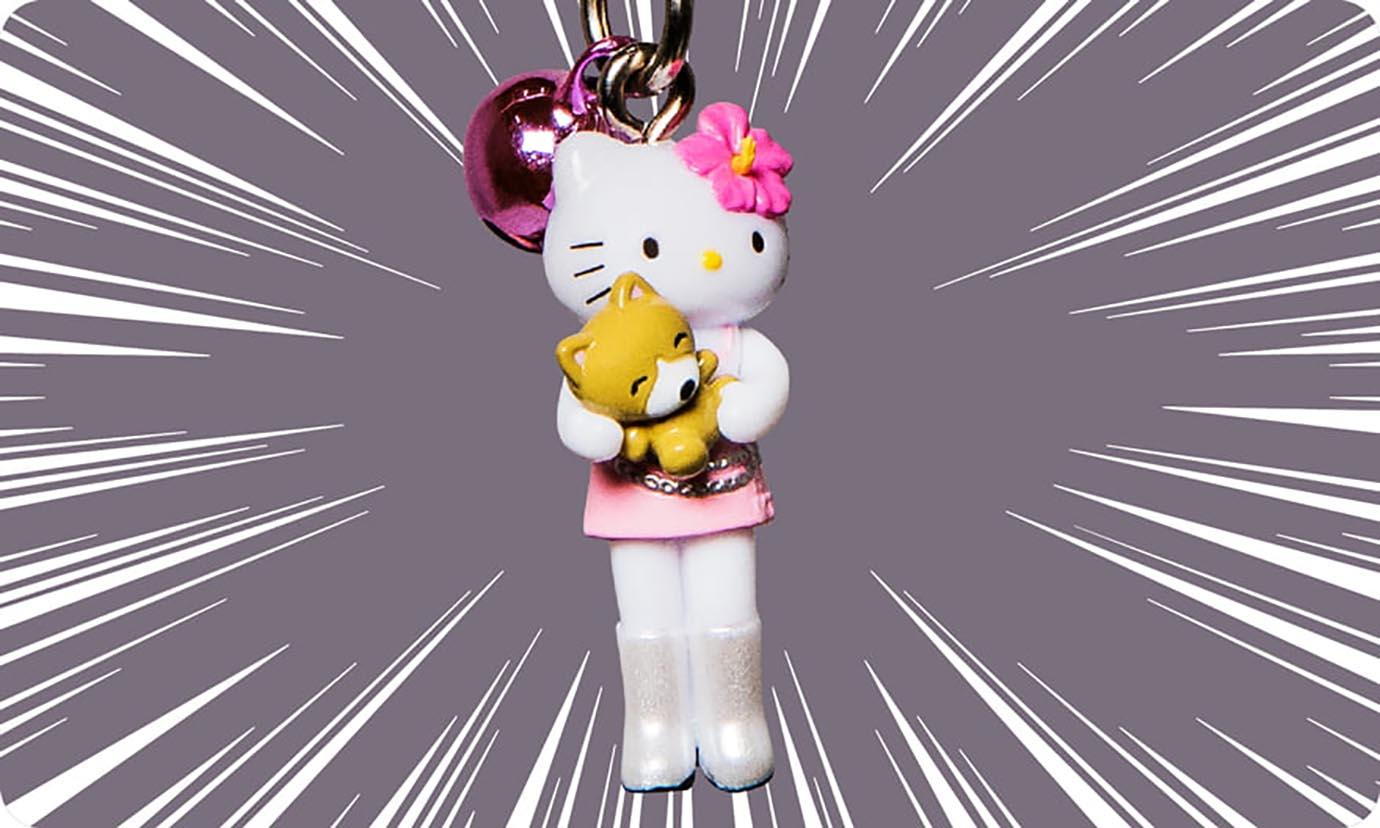 docomo-new-character-hello-kitty7