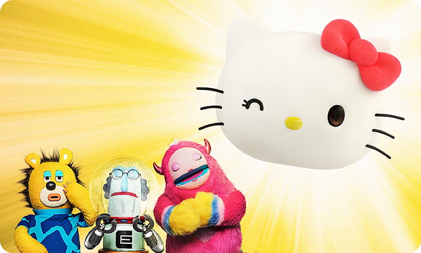 docomo-new-character-hello-kitty9