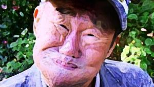【衝撃】アニメちびまる子ちゃんの「実在するはまじの顔写真」が判明 / 本人はさくらももこの友達