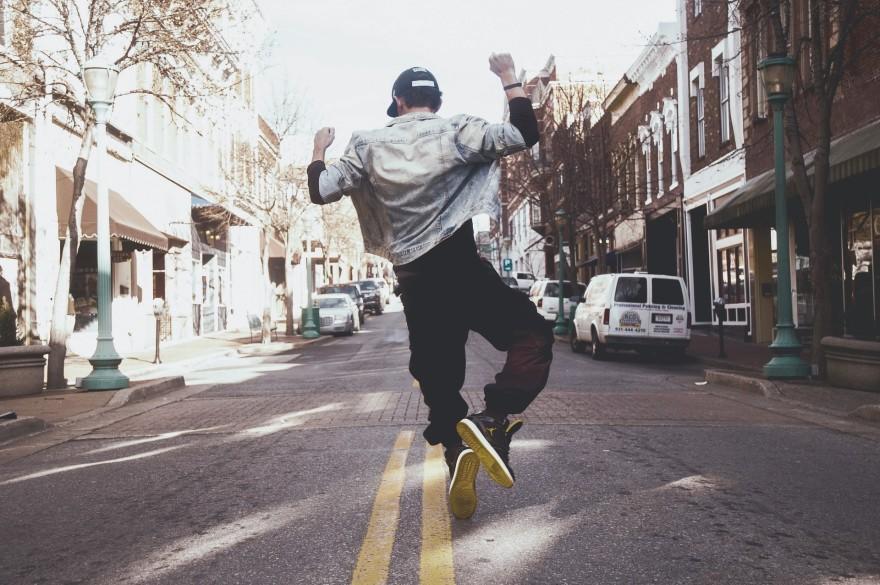 hiphop1_e