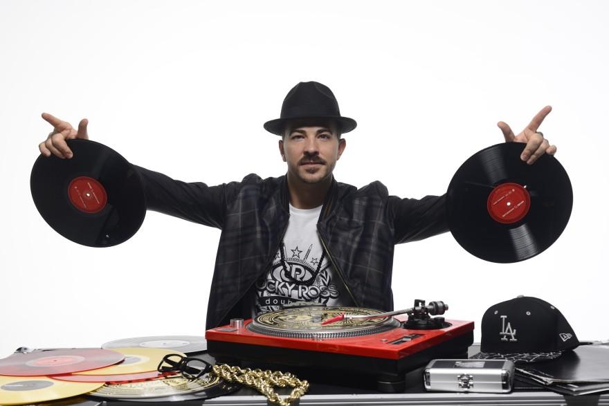 hiphop2_e