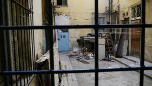 【現地取材】チュニジアのネットカフェのスラム感がスゴイというので行ってみた
