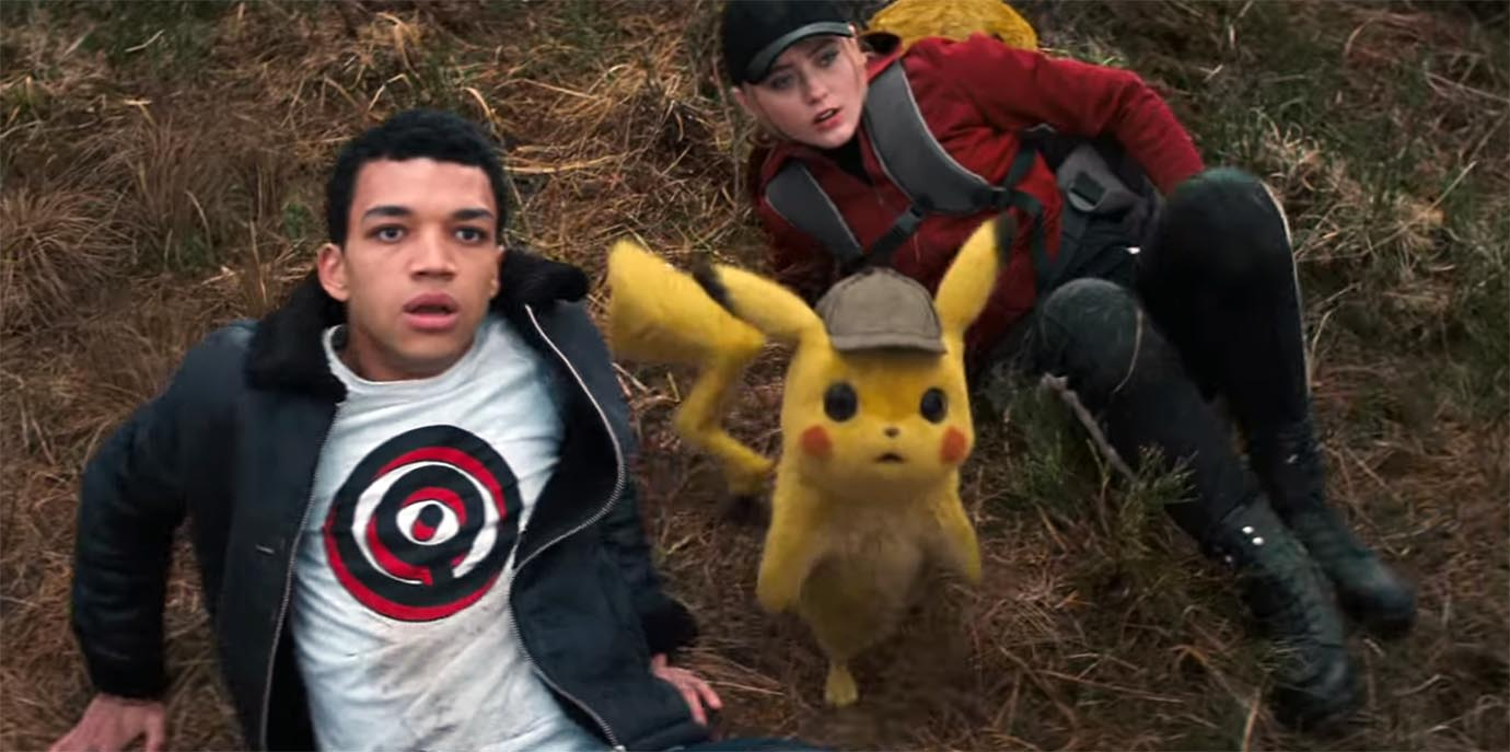 pokemon-detective-pikachu-movie13