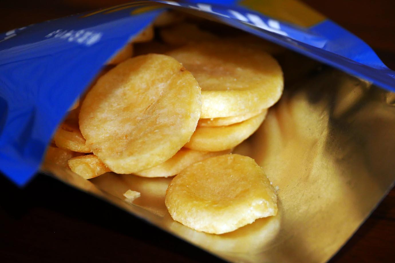 potato-deluxe1