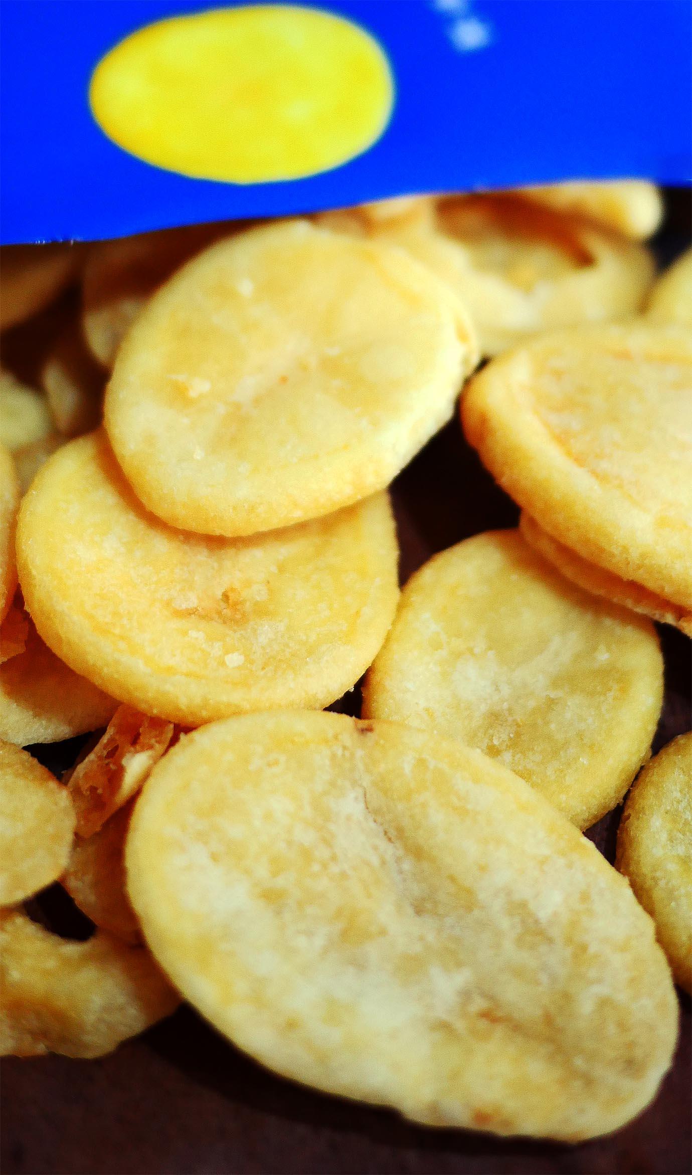 potato-deluxe5