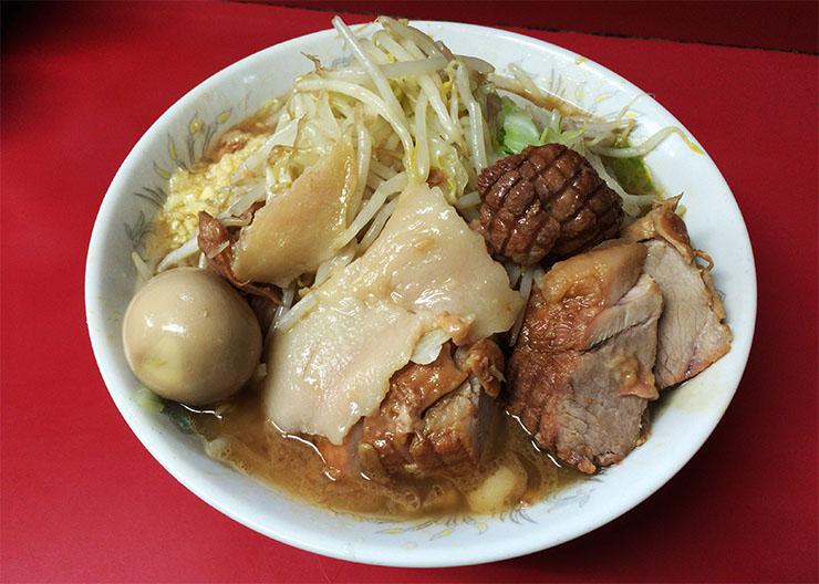 ramen-jiro-ichinoe6