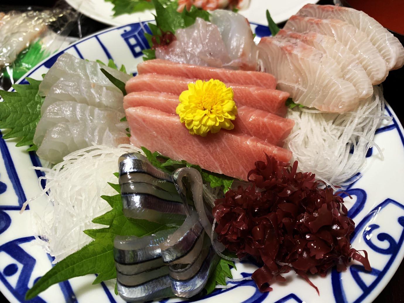sukiyabashi-jiro1
