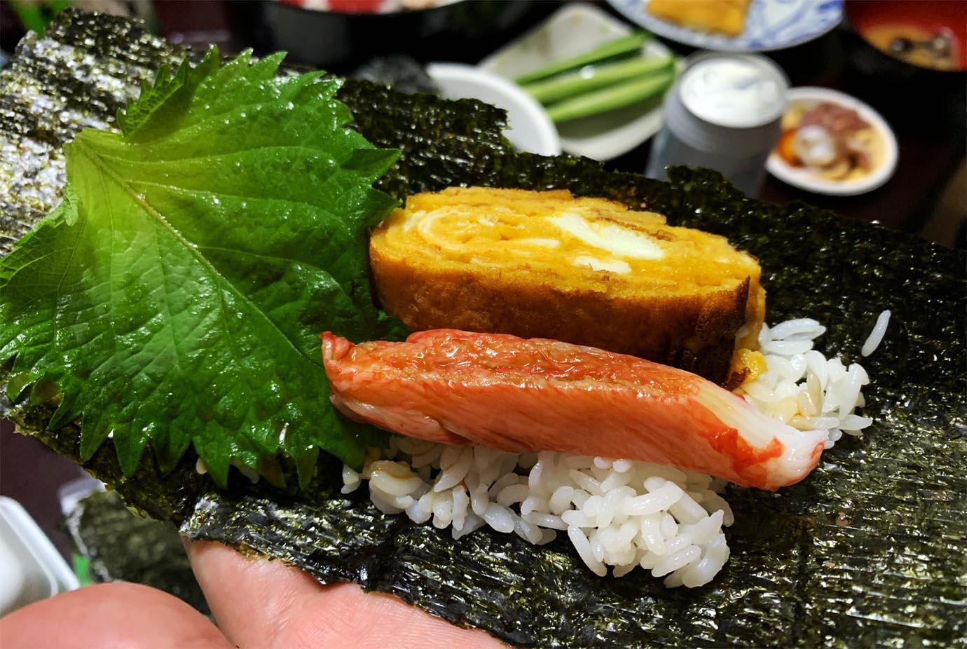 sukiyabashi-jiro2