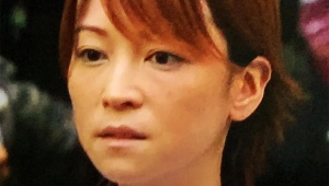 【話題】吉沢ひとみ被告が懲役2年で執行猶予5年の有罪判決 / 執行猶予がついた理由