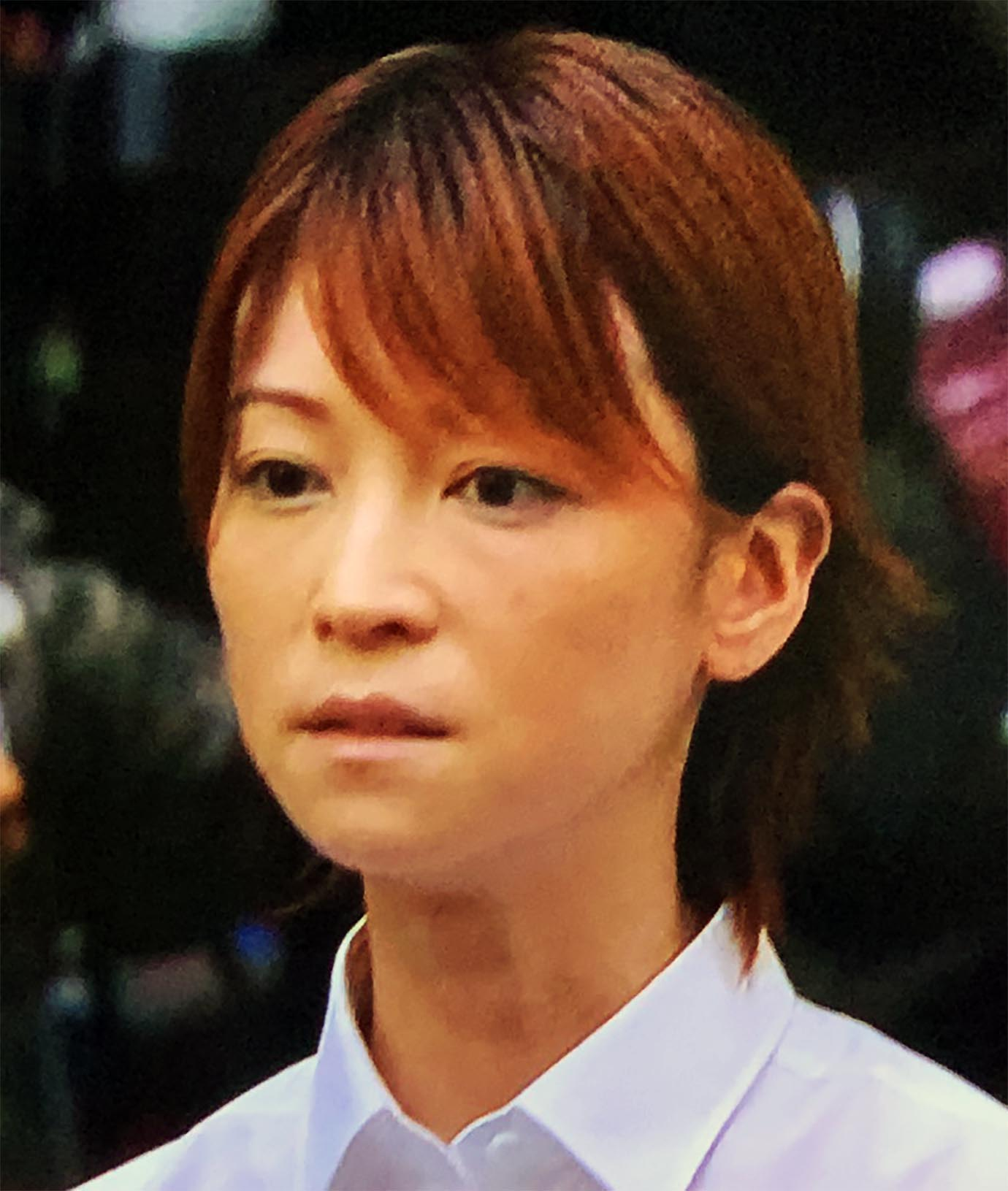 yoshizawa-hitomi-1
