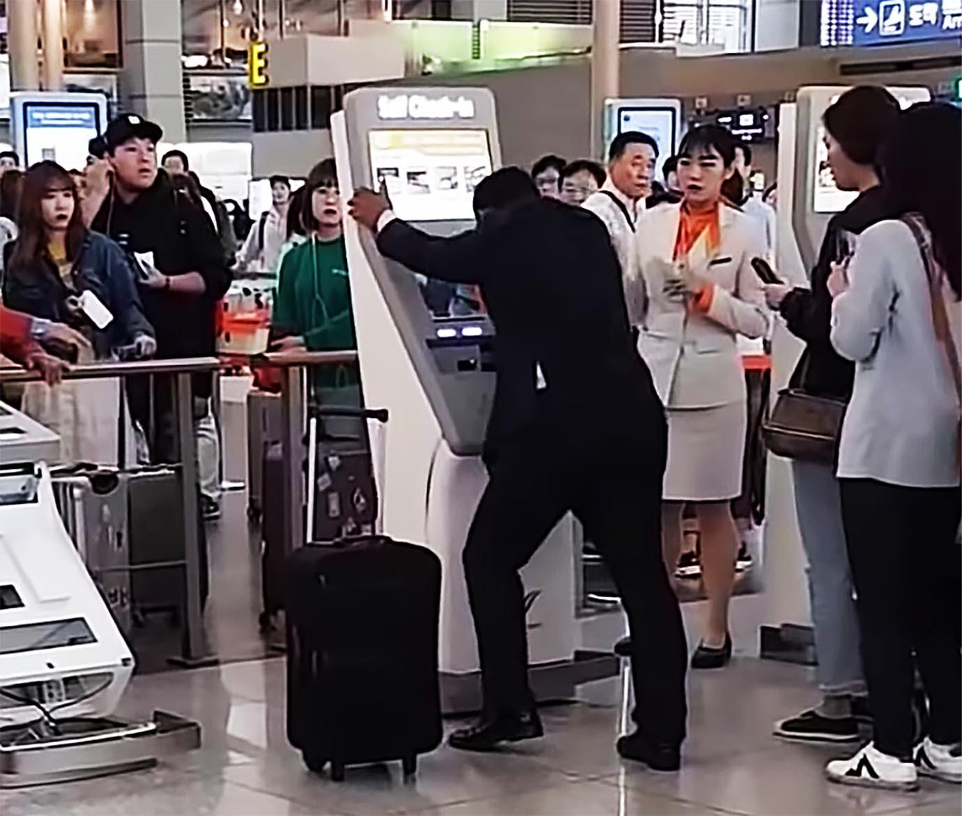 airport-hakaishin2