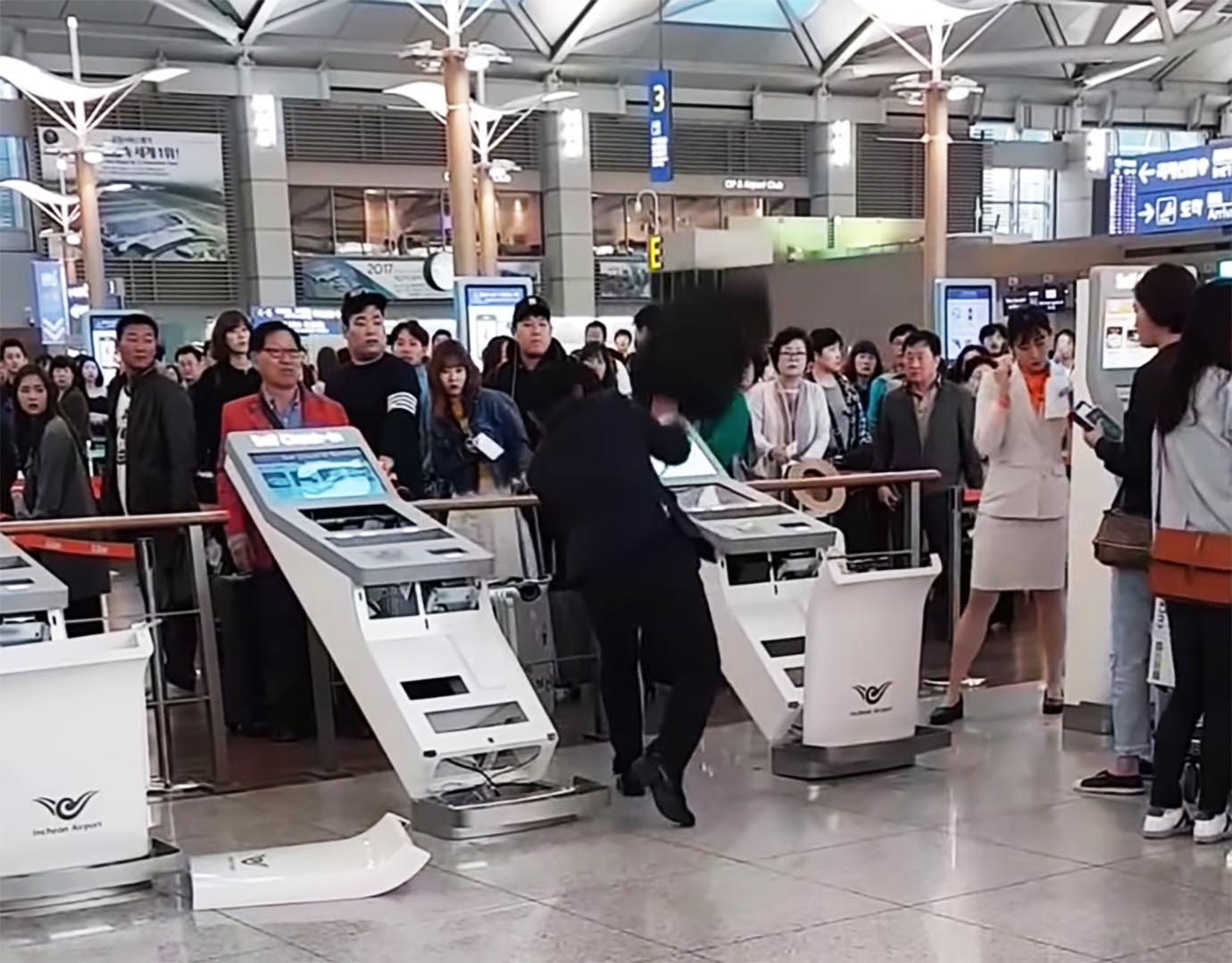 airport-hakaishin3