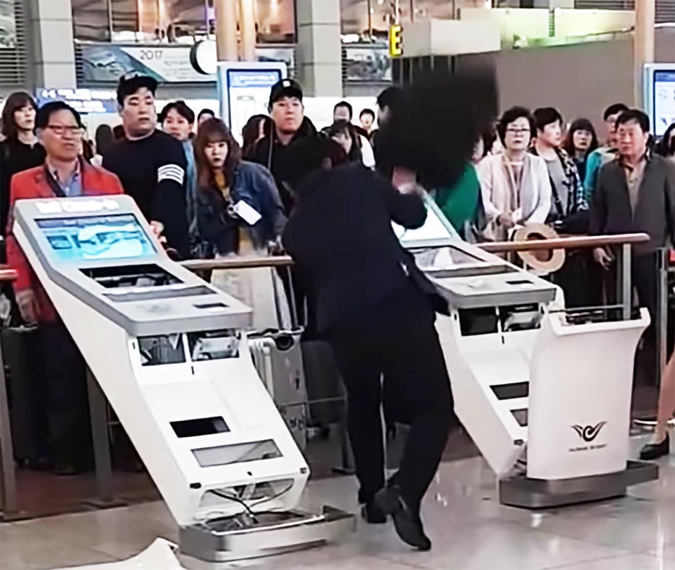 airport-hakaishin4