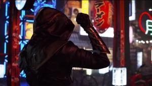 【朗報】マーベル映画「アベンジャーズ: エンドゲーム」が公開決定 / 今度は日本も舞台だ! インフィニティウォー後編にならなかった理由判明