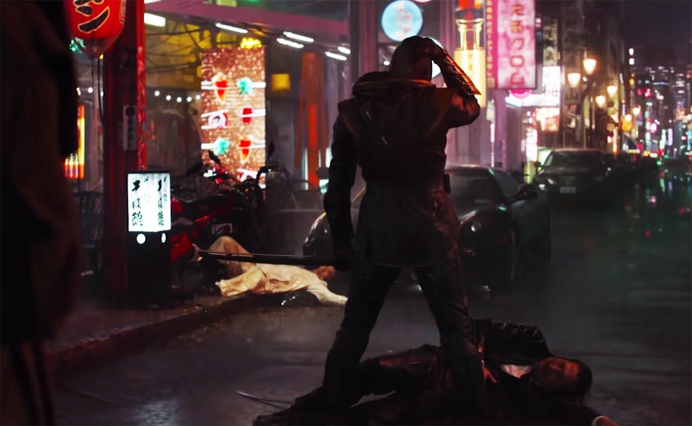 avengers-endgame1