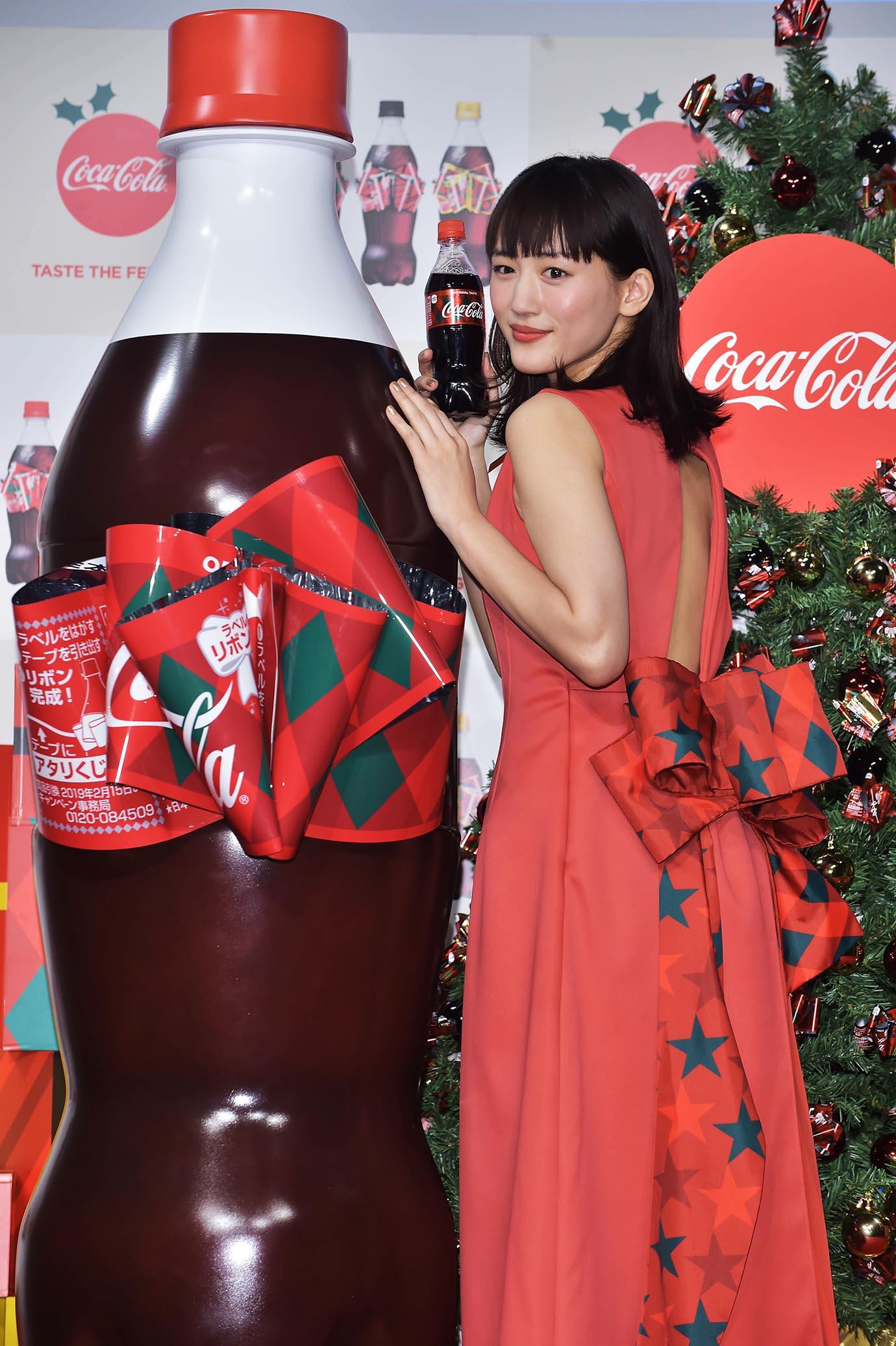 ayase-haruka-ribbon-bottle2