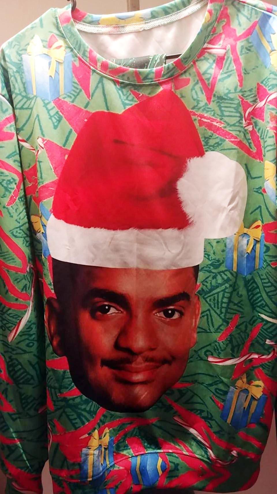 christmas-jumper1