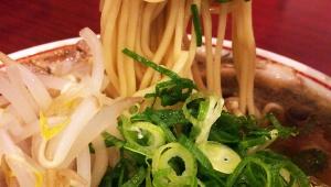 【究極グルメ】東京進出した伝説のラーメン屋「第一旭」が大絶賛 / マニア「胃袋は鷲掴み状態」「存在感も格別」