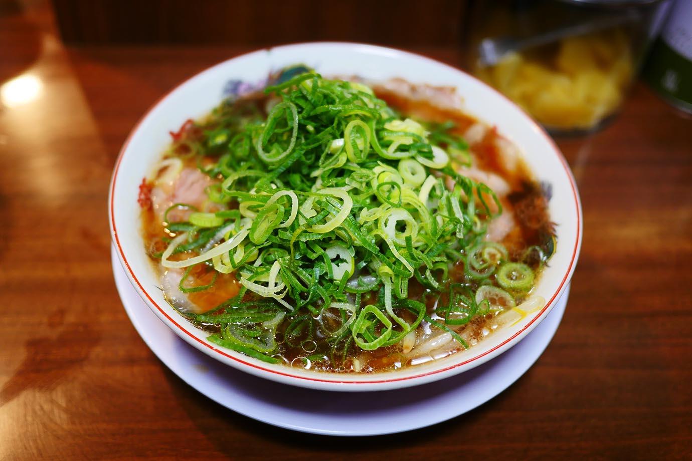 daiichi-asahi-tokyo5