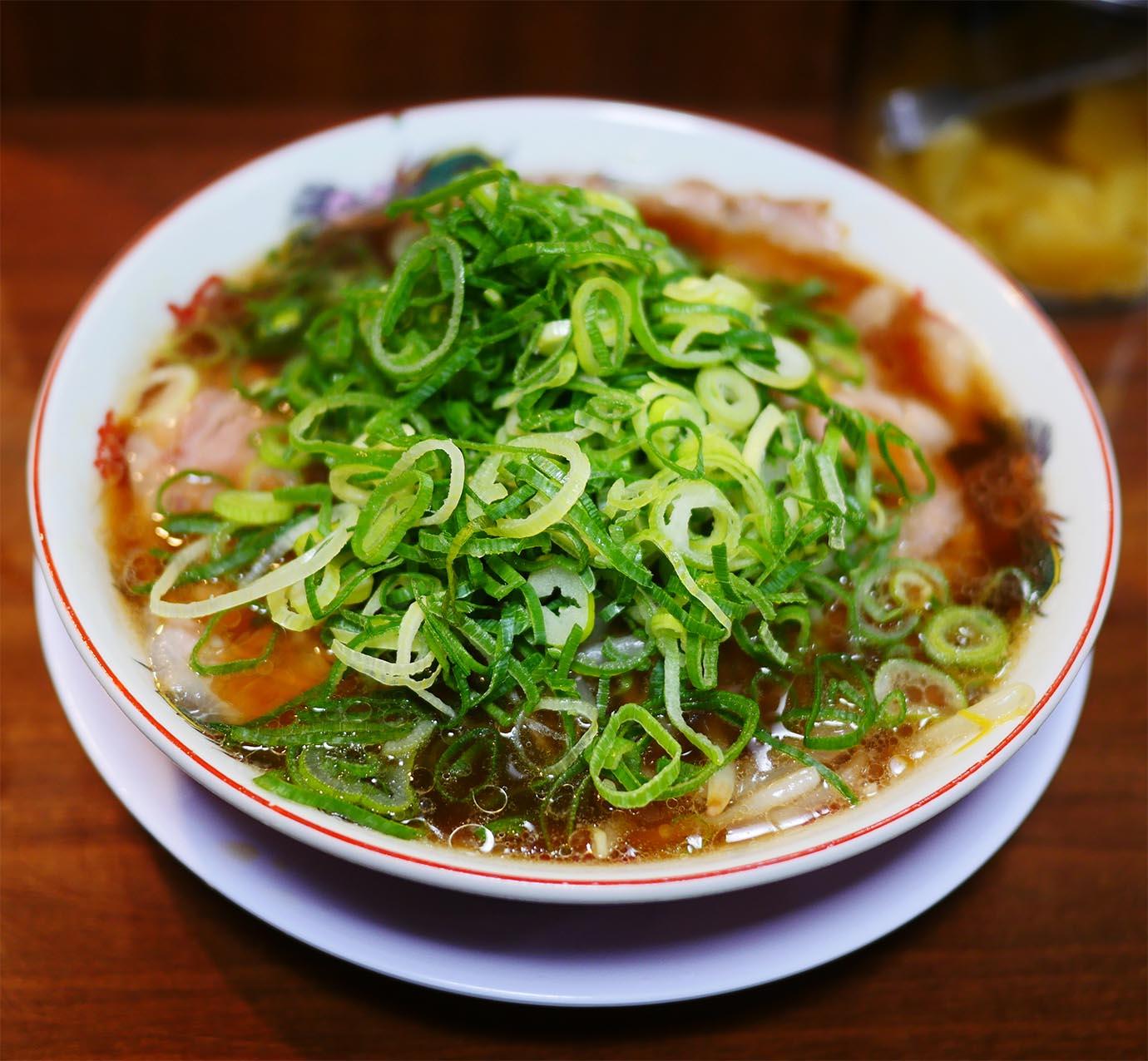 daiichi-asahi-tokyo8