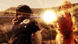 【話題】素人が作った実写映画「ドラゴンボール」が3000万回再生突破 / ハリウッド大絶賛「最高! 素晴らしい仕事だ」