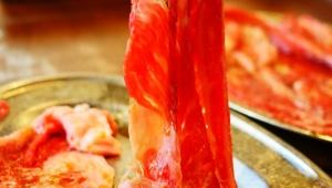 【究極グルメ】予約が取りにくい激ウマ激安焼肉店「ホルモンまさる」に予約なしで0分で入る方法
