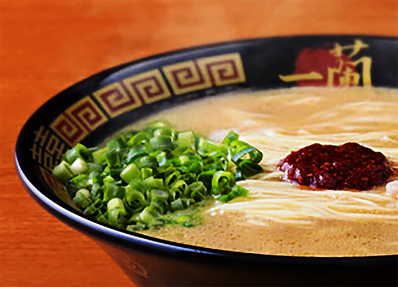 ichiran-tonkotsufuu-ramen1