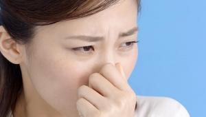 【衝撃】存在が常識化しつつあるストレス臭 / 8割が「ストレス臭をケアしたい」と思っている事が判明
