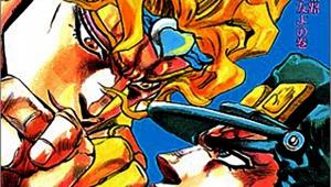 【話題】ジョジョ最強の主人公が判明 / 主人公同士が戦ったら2位はジョナサン・ジョースター