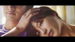 【話題】北村匠海と石井杏奈が遠距離恋愛!? 二人が演じるピュアで切ないCM「愛する人を想う」をJTが公開