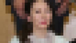 【衝撃】貴景勝の母親が美人すぎると大絶賛 / 女優顔負けのファビュラスマックスなセレブレティ!