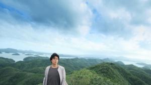【話題】福山雅治が五島ツバキやツシマヤマネコになる!? 長崎県の動画「もっと長崎の島々に、なる!」が予想外すぎる