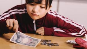 【衝撃】小林よしのり先生の重大コメントが話題 / 少子高齢化放置と移民で「年収100万円の時代が来る」