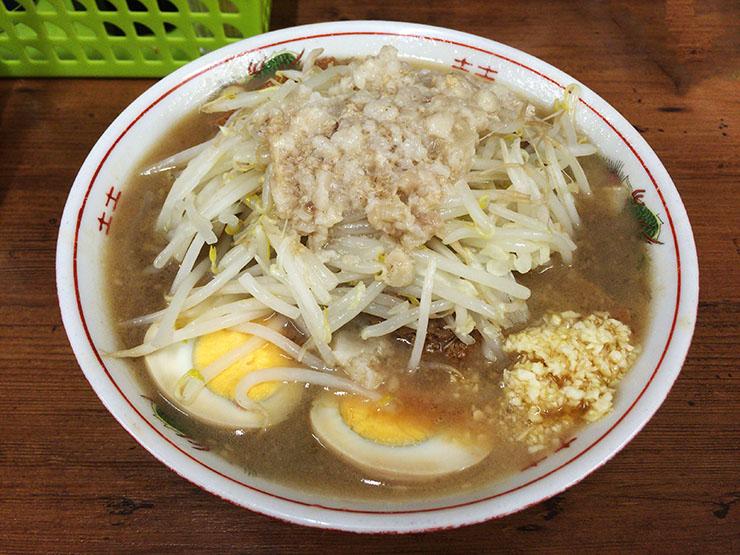 ramen-jiro-shinagawa1