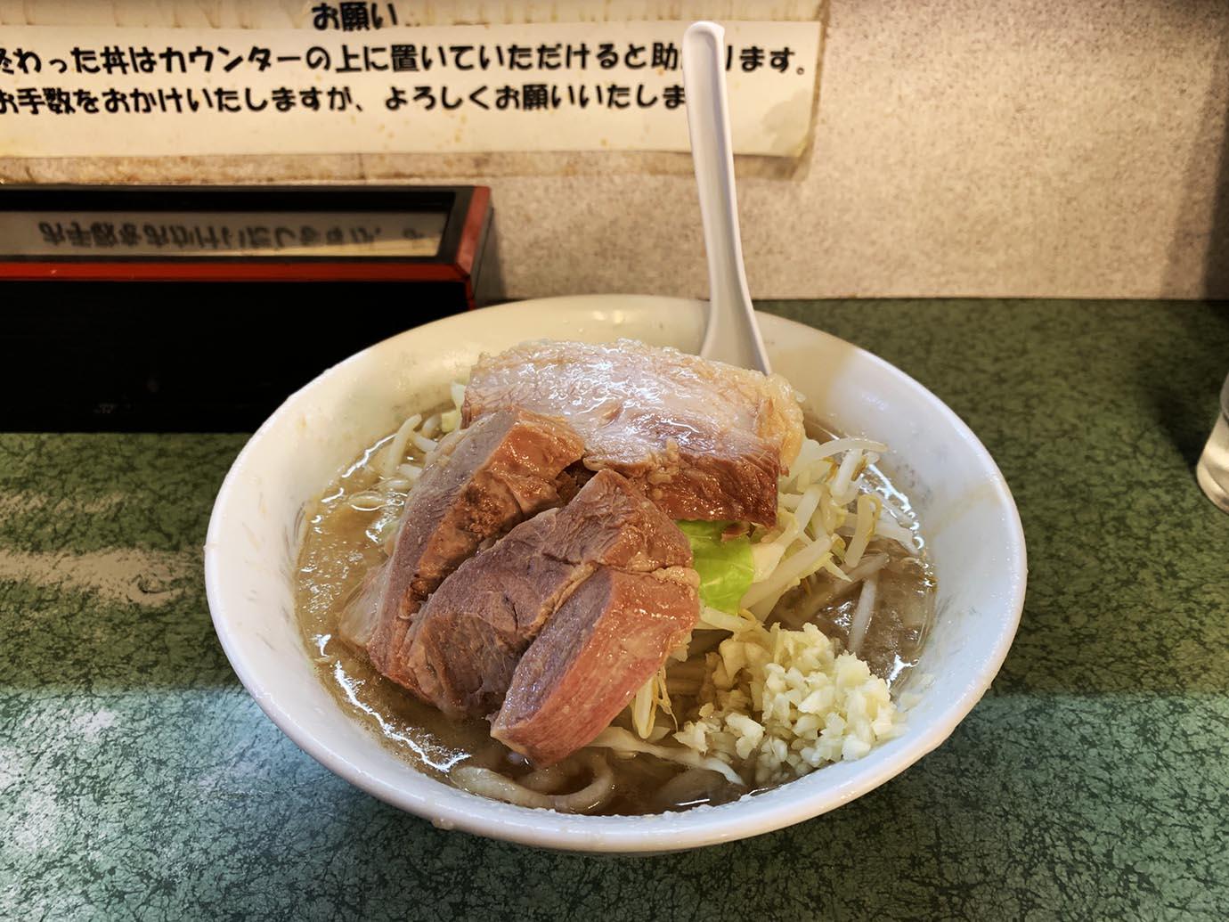 ramen-jiro-toshikoshi-soba3