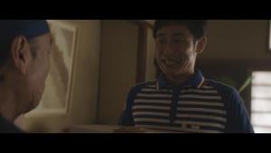 【大絶賛】佐川急便の動画「和菓子屋の父」が200万回再生を記録 / ラスト感動の展開に号泣