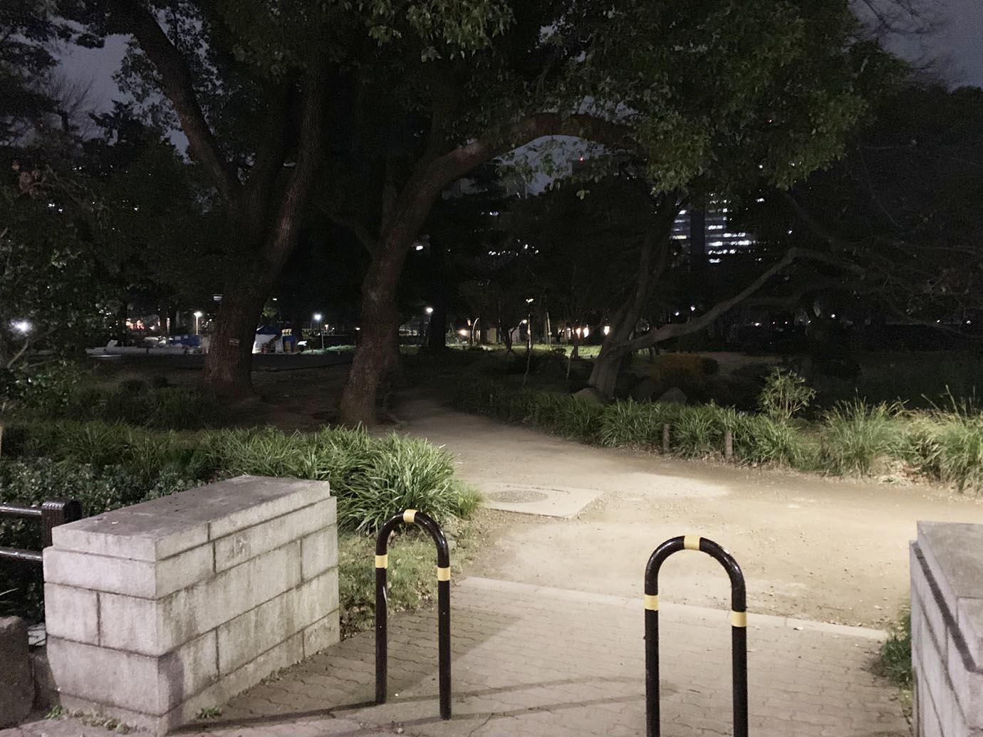 tekuteku-hibiya-chiyodaku3