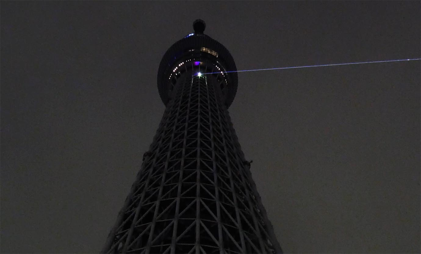 tokyo-sky-tree-projection-mapping1