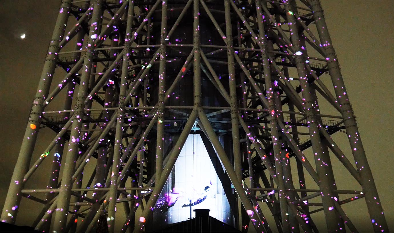 tokyo-sky-tree-projection-mapping4