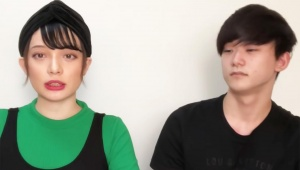 【激怒】妊娠した16歳女子高生モデル・渡辺リサに誹謗中傷 / 批判者に反論「嫌がらせする時間使うような寂しい人間」
