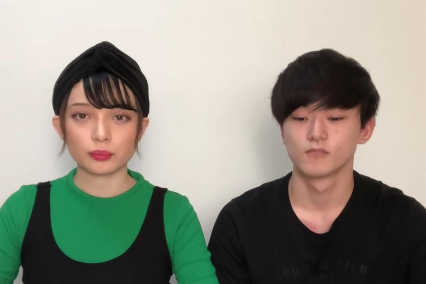 watanabe-risa-ninshin8