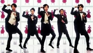 【衝撃】ジャニーズ嵐活動休止で最後の仕事は「NHK紅白歌合戦」でほぼ確定 / SMAPより盛大な最後になる