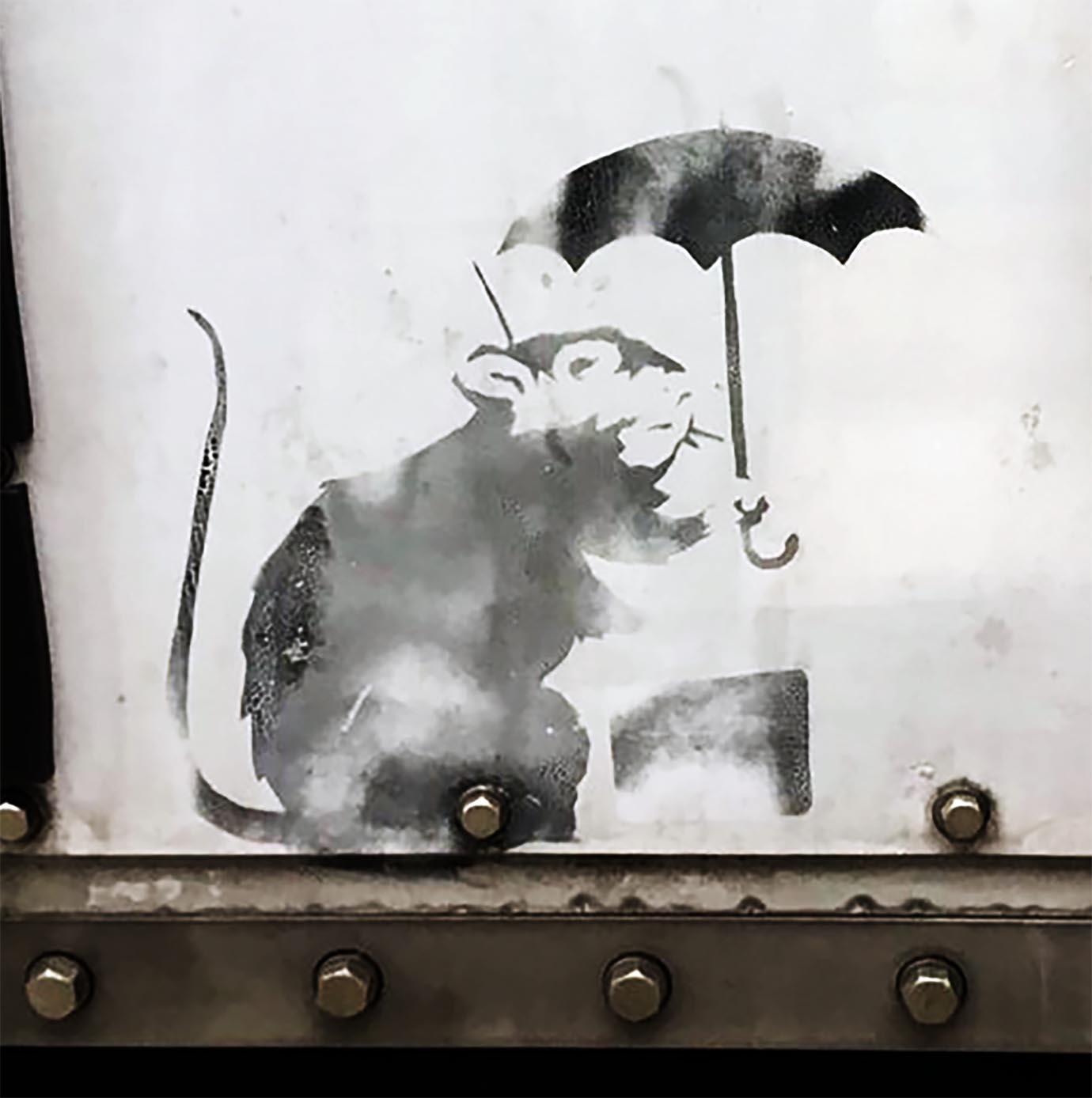 banksy-graffiti-art-tokyo1