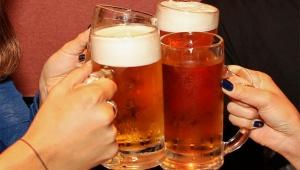 【衝撃】居酒屋は酒を大量に飲ませるため「エアコン温度を高めている」ことが判明 / 飲み放題は低温に設定
