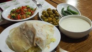 【絶景グルメ】フォトジェニックなヨルダンの首都・アンマン / 実はグルメの都でもあった「絶品レストラン紹介」